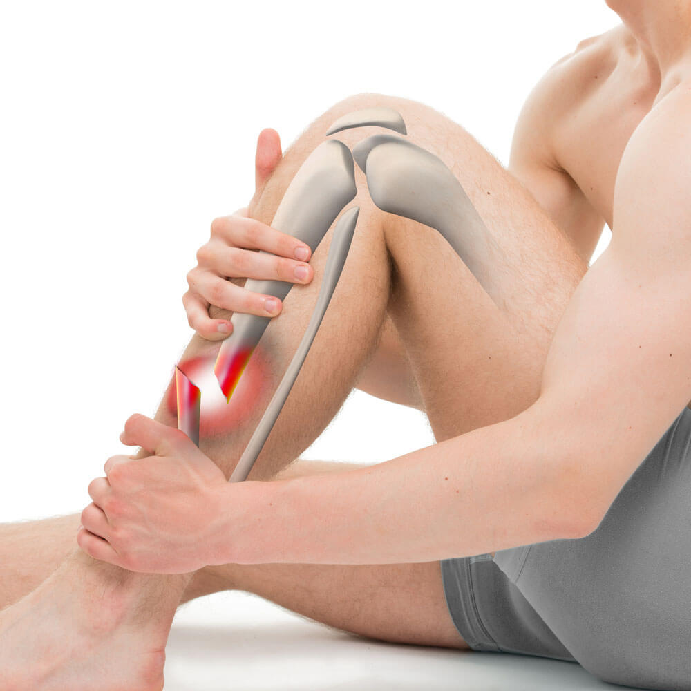 fracture doctor near me, orthopedic fracture doctor in Ahmedabad, Gujarat