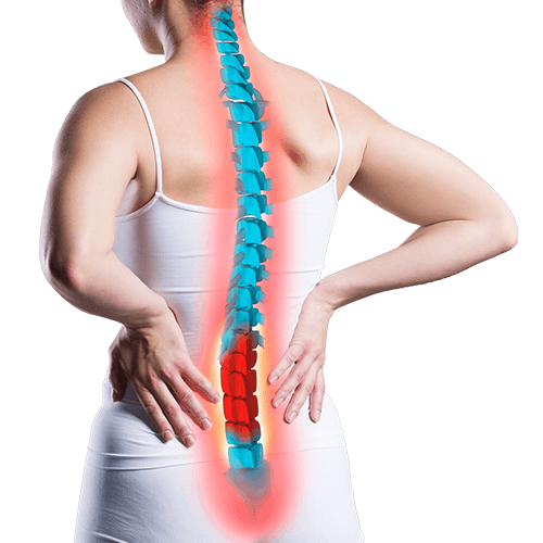 Spine Surgeon/Doctor in Ahmedabad, Gujarat, Backpain Doctor Ahmedabad, Spinal Surgeon Ahmedabad